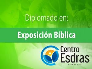 EXPObiblia
