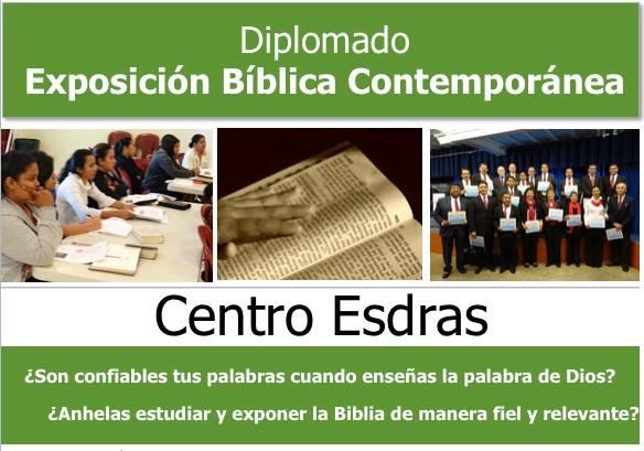 Exposicion_biblica