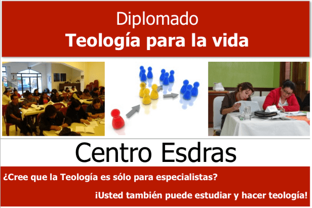 Teologia_vida