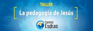 talleres1