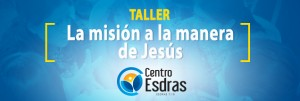 talleres10