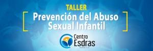 talleres3