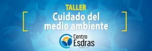 talleres4
