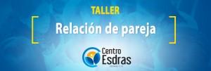 talleres5