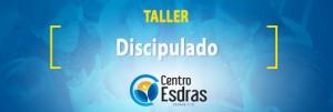 talleres7