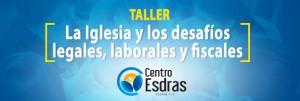 talleres9