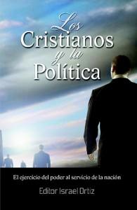 libroPolitica